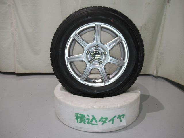 150X 4WD(2枚目)