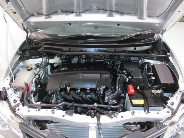 150X 4WD(4枚目)