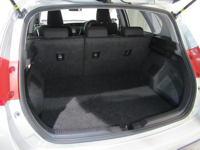 150X 4WD(16枚目)