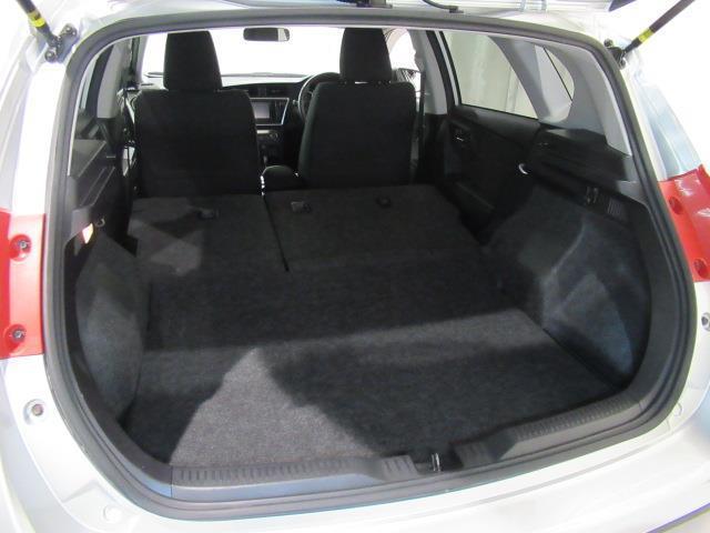150X 4WD(17枚目)