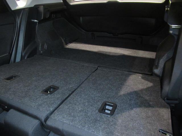 150X 4WD(18枚目)