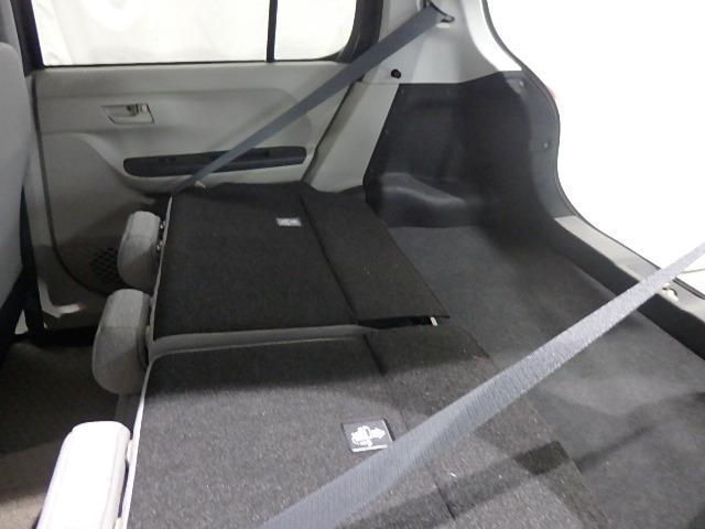 トヨタ パッソ X LパッケージS 4WD