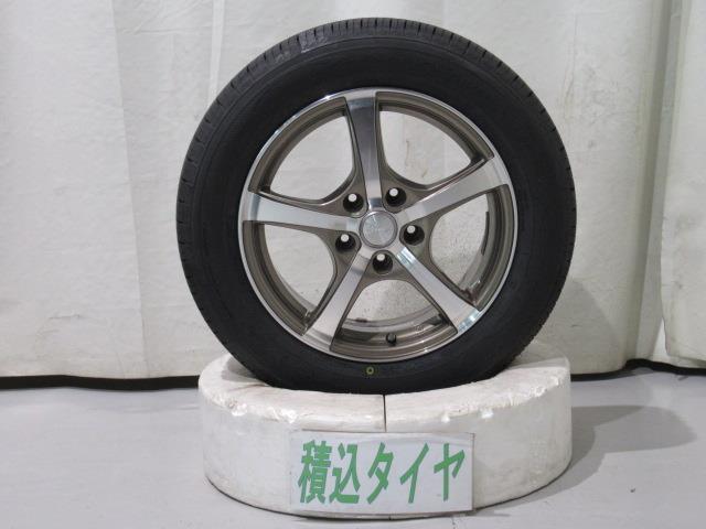 「トヨタ」「SAI」「セダン」「北海道」の中古車4
