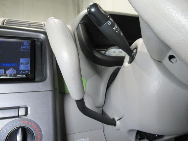 「トヨタ」「ピクシススペース」「コンパクトカー」「北海道」の中古車12