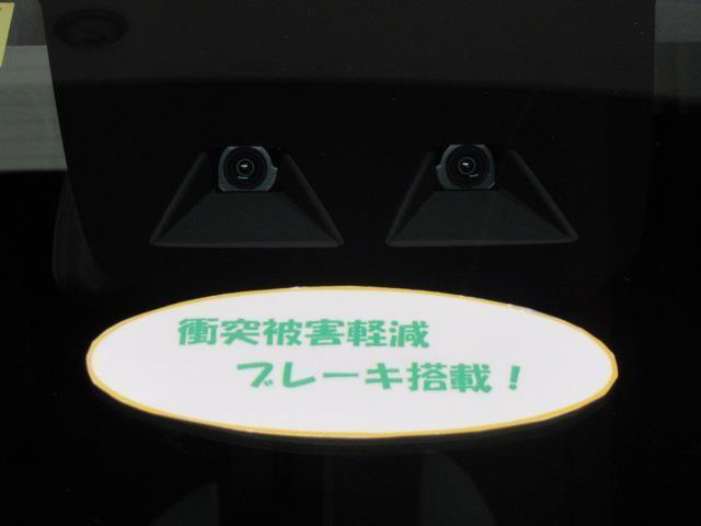 アクティバG SAIII TV(4枚目)