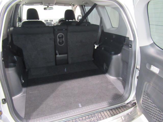 「トヨタ」「ヴァンガード」「SUV・クロカン」「北海道」の中古車16