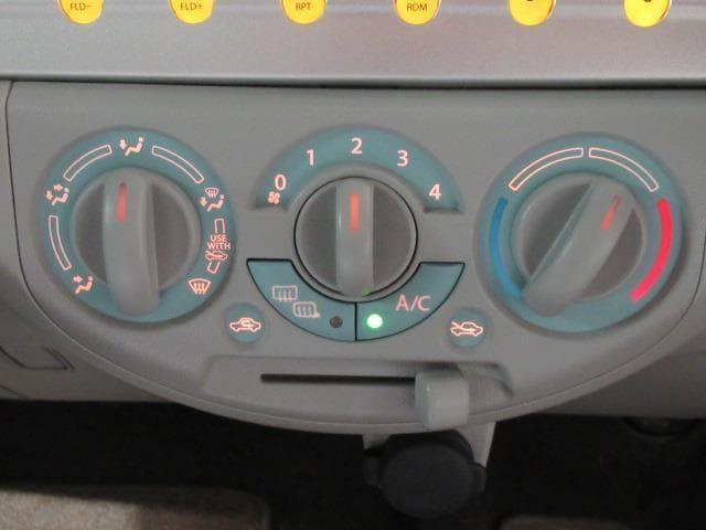 「スズキ」「アルト」「軽自動車」「北海道」の中古車9