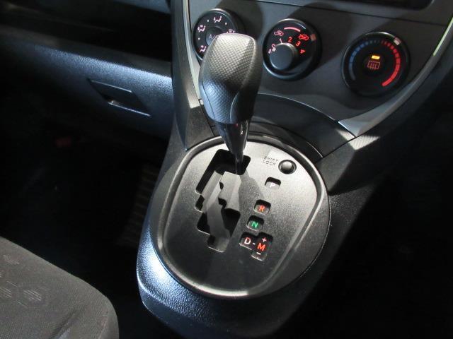 「トヨタ」「ラクティス」「ミニバン・ワンボックス」「北海道」の中古車10