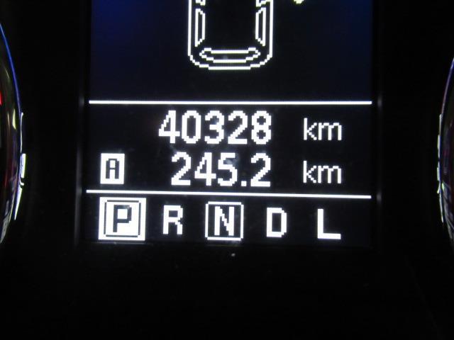 「日産」「エクストレイル」「SUV・クロカン」「北海道」の中古車10