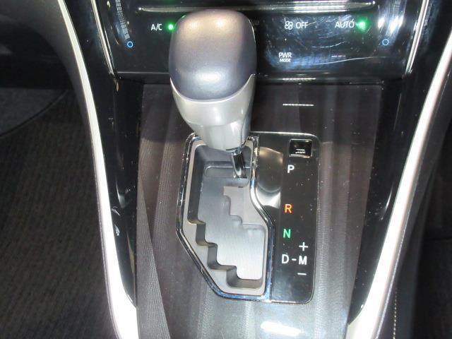 「トヨタ」「ハリアー」「SUV・クロカン」「北海道」の中古車11