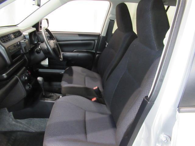 「トヨタ」「サクシード」「ステーションワゴン」「北海道」の中古車12