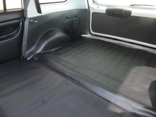 「トヨタ」「サクシード」「ステーションワゴン」「北海道」の中古車16