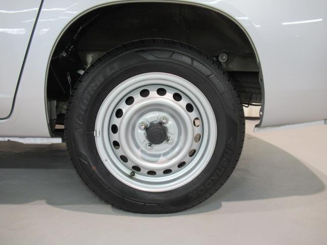 「トヨタ」「サクシード」「ステーションワゴン」「北海道」の中古車17