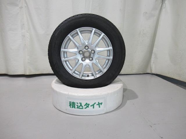 「トヨタ」「プリウス」「セダン」「北海道」の中古車19