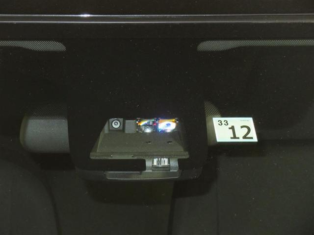 S 衝突被害軽減システム ワンオーナー アイドリングストップ(2枚目)