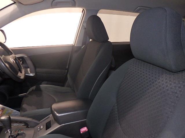 トヨタ ヴァンガード 240S Sパッケージ 4W