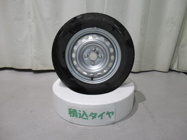 「トヨタ」「サクシードバン」「ステーションワゴン」「北海道」の中古車4
