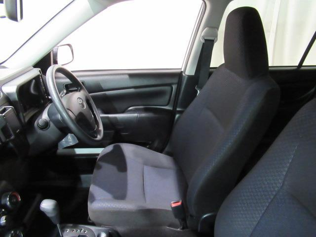「トヨタ」「サクシードバン」「ステーションワゴン」「北海道」の中古車6