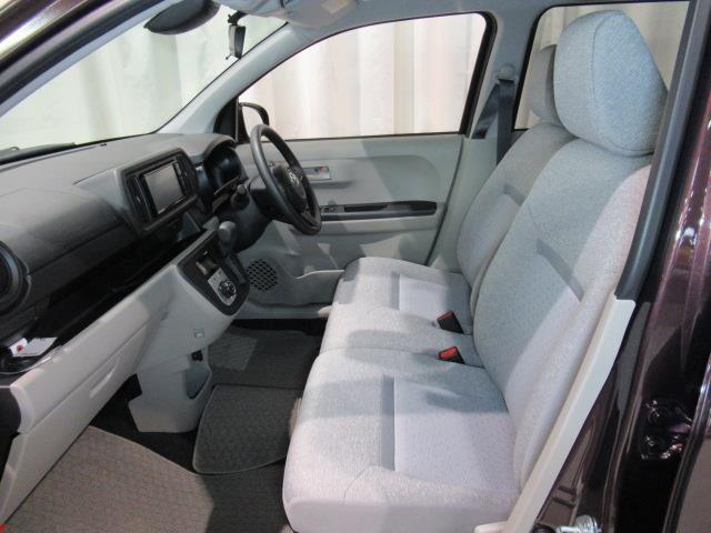 X LパッケージS 4WD TV(14枚目)
