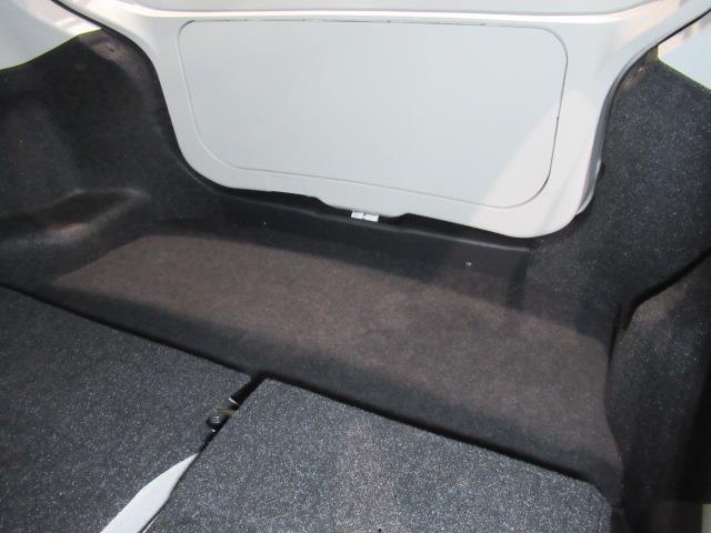 X LパッケージS 4WD TV(18枚目)