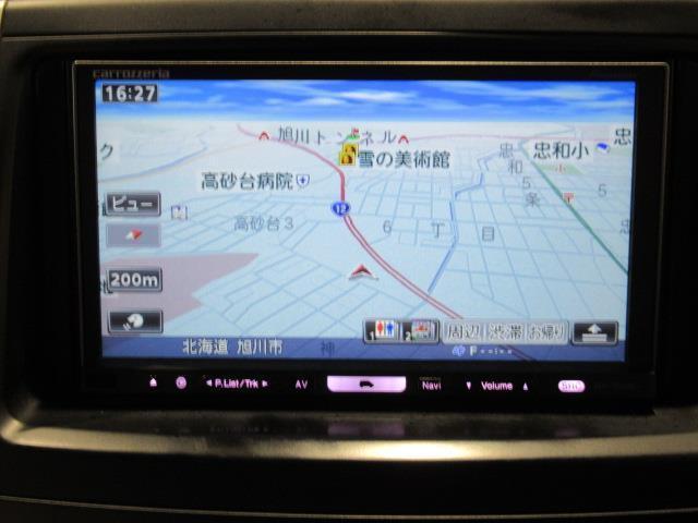 「トヨタ」「ノア」「ミニバン・ワンボックス」「北海道」の中古車5