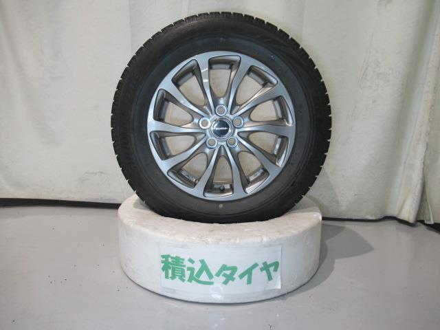 「トヨタ」「プリウス」「セダン」「北海道」の中古車2