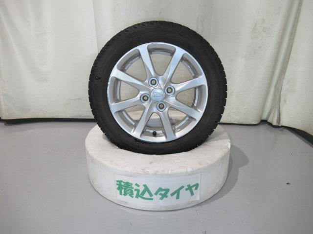「トヨタ」「ピクシスエポック」「軽自動車」「北海道」の中古車2