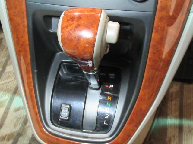 「トヨタ」「ハリアー」「SUV・クロカン」「北海道」の中古車12