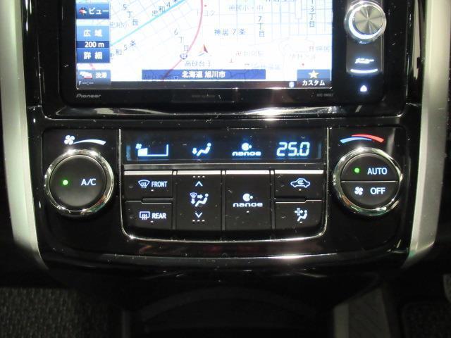 G 4WD(10枚目)