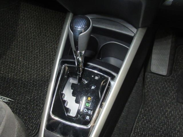 G 4WD(11枚目)