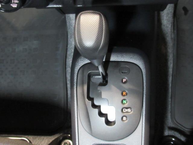 「トヨタ」「サクシードバン」「ステーションワゴン」「北海道」の中古車9