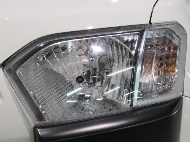 「トヨタ」「サクシードバン」「ステーションワゴン」「北海道」の中古車11