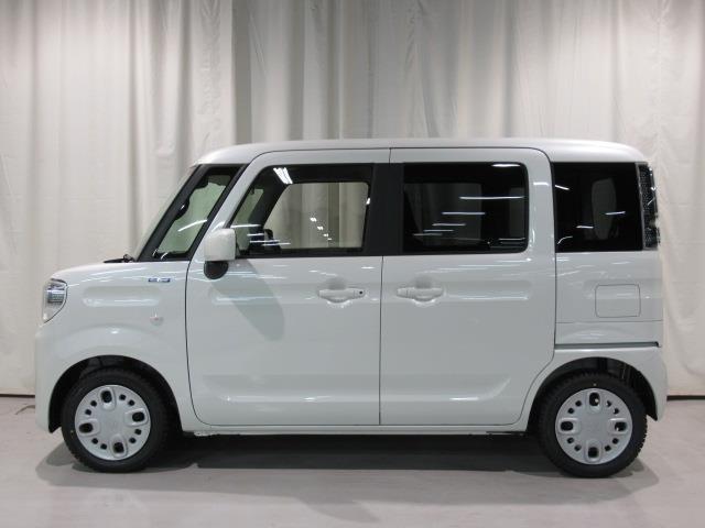 「スズキ」「スペーシア」「コンパクトカー」「北海道」の中古車7