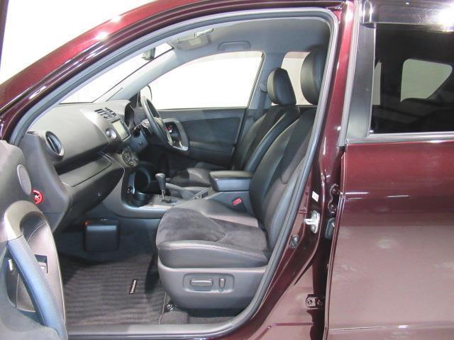 「トヨタ」「ヴァンガード」「SUV・クロカン」「北海道」の中古車14