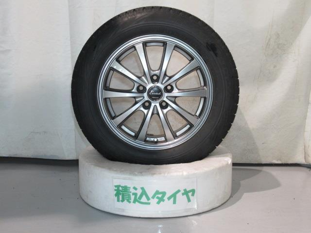 「トヨタ」「プリウスアルファ」「ミニバン・ワンボックス」「北海道」の中古車2