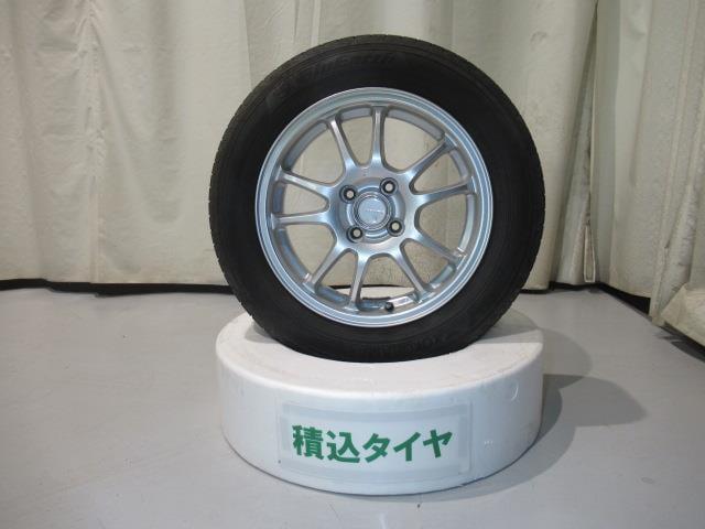 「トヨタ」「アクア」「コンパクトカー」「北海道」の中古車19