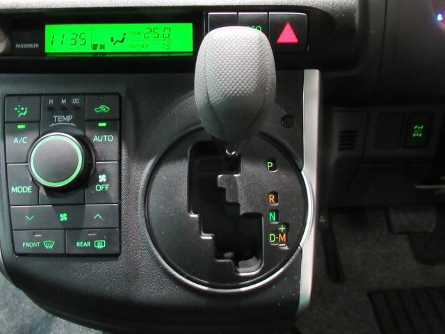 「トヨタ」「ウィッシュ」「ミニバン・ワンボックス」「北海道」の中古車10