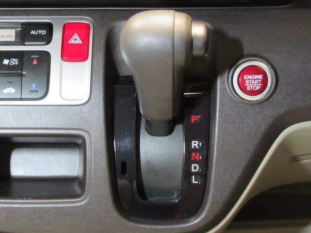 「ホンダ」「N-ONE」「コンパクトカー」「北海道」の中古車9