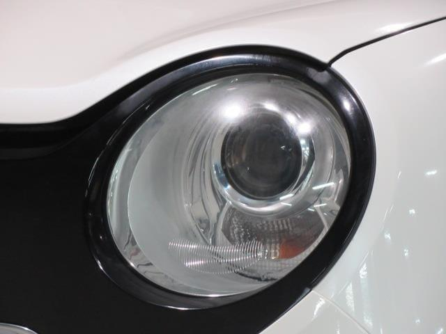 「ホンダ」「N-ONE」「コンパクトカー」「北海道」の中古車10