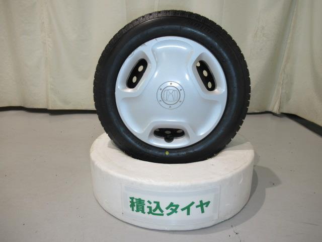 「ホンダ」「N-ONE」「コンパクトカー」「北海道」の中古車18