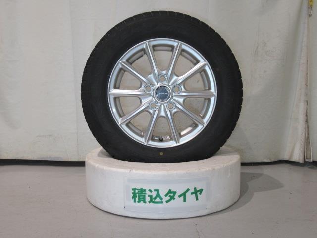 「トヨタ」「エスクァイア」「ミニバン・ワンボックス」「北海道」の中古車19