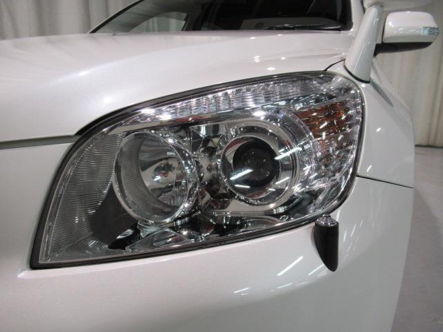 G 4WD(13枚目)
