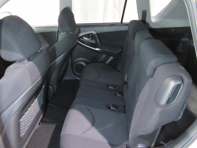 G 4WD(15枚目)