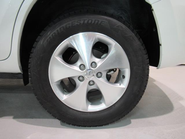 G 4WD(19枚目)