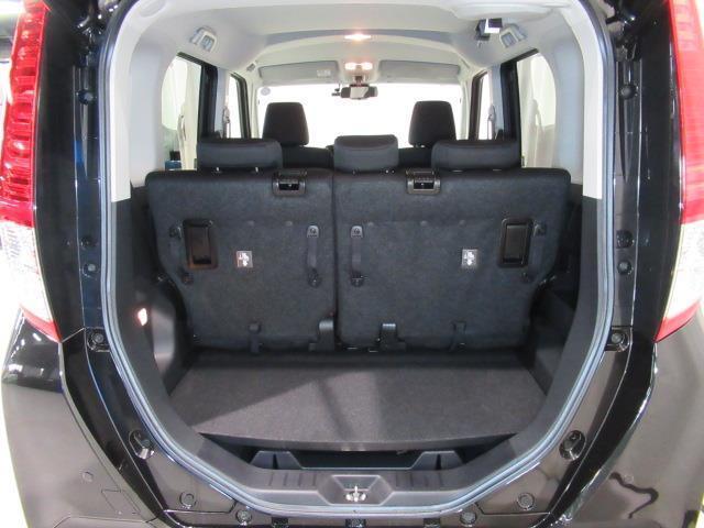 X SAII 4WD TV(16枚目)