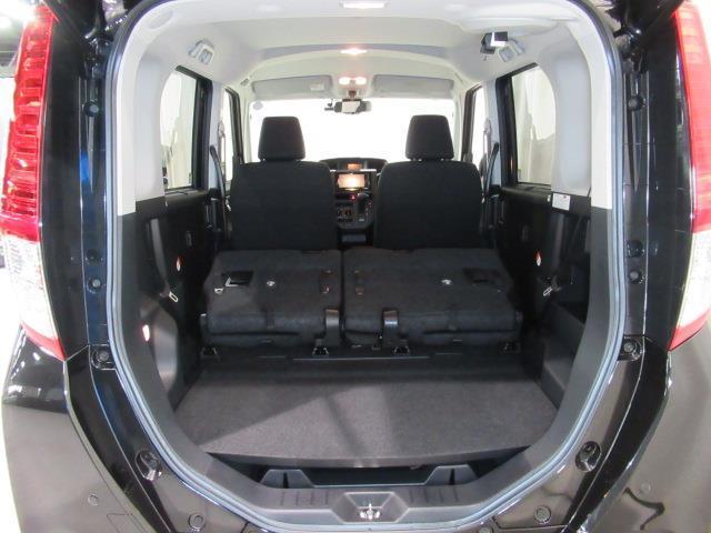 X SAII 4WD TV(17枚目)