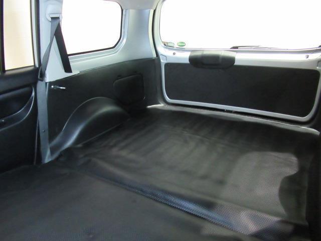 「トヨタ」「サクシードバン」「ステーションワゴン」「北海道」の中古車18