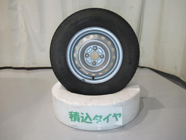 「トヨタ」「サクシード」「ステーションワゴン」「北海道」の中古車2