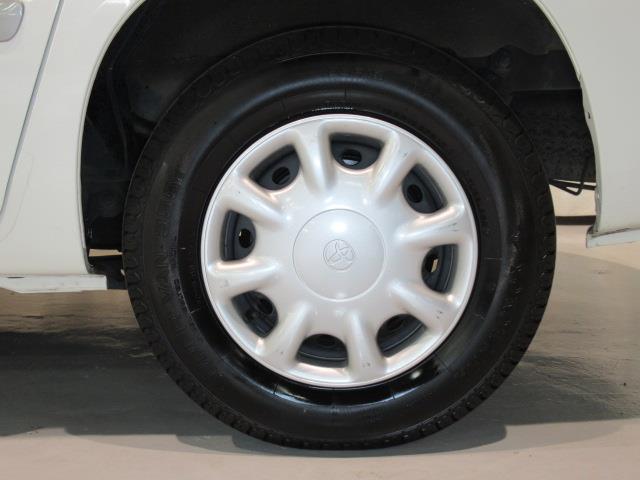「トヨタ」「サクシード」「ステーションワゴン」「北海道」の中古車19