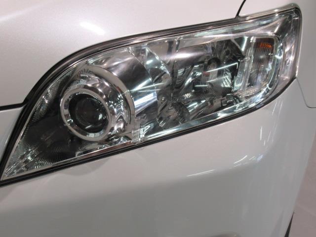 「トヨタ」「ヴァンガード」「SUV・クロカン」「北海道」の中古車13